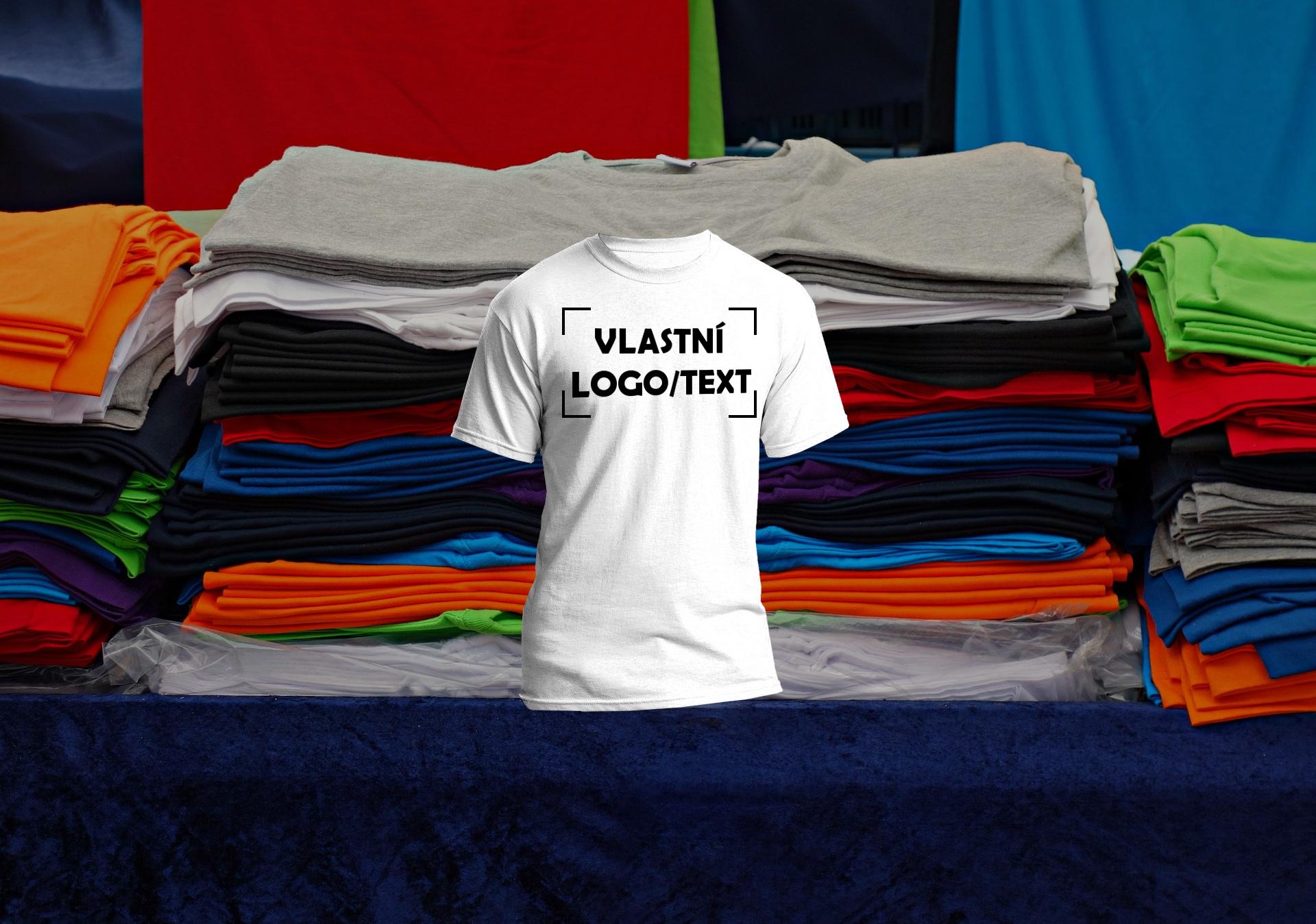 2eae653a47b1 Školní trička nejen pro absolventy MŠ